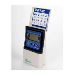 ガルコン6000 DCシリーズ(9V電池使用)