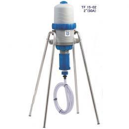 液肥混入器(肥料混入器) MixRite ミックスライト TF-15-002